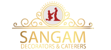 Sangam Decorators & Caterers